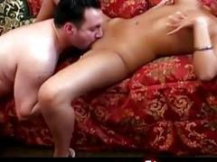 Indian Babe is a great fuck