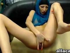 naked muslim webcam